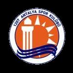1207 Antalya Muratpaşa Belediye Spor Kulübü