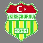 Kireçburnu Spor Kulübü