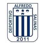 Alfredo Salinas FC