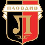 PFC 로코모티프 플로프디프