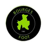 Bourges Foot