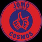Jomo Cosmos FC