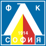 PFC Levski Sofía