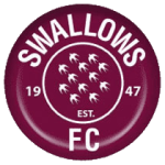 Swallows FC