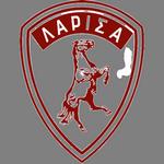 AE Larissa FC Under 19