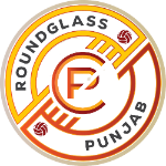 Punjab Football Club