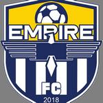 Empire Club
