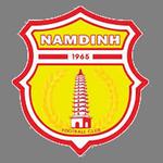 Nam Dinh II