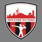Sports Club Rubi Shapira