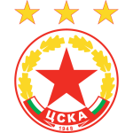 http://www.lomtoe.club/images/team/2/team-4794.png