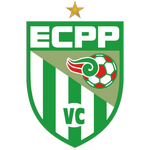 ECPP Vitoria da Conquista Under 20
