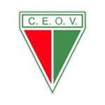 Clube Esportivo Operário Várzea-Grandense