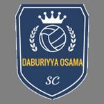 FC Daburiyya Osama