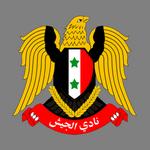 Al Jaish SC