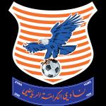 Al Karama SC