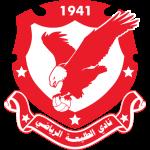 Al Taliya SC