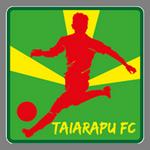 Taiarapu FC