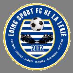 Eding Sport FC de la Lékié