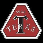 Toukolan Teräs FC