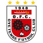 Ovetense FC