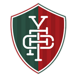Club Fulgencio Yegros