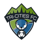 Tri-Cities Otters FC