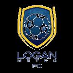 Logan Metro FC
