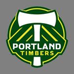 Portland Timbers III