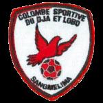 Colombe Sportive du Dja et Lobo