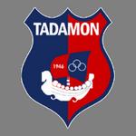 Tadamon SC