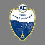 Tripoli SC