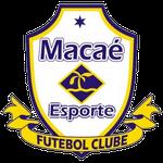 Macaé Esporte FC Under 20