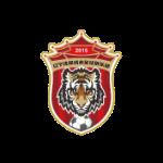Shenyang Urban FC