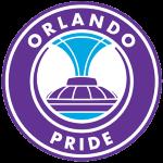 Orlando Pride SC