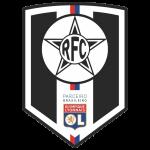 Resende FC Under 20