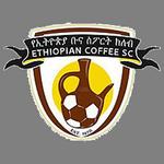 Ye Ethiopia Bunna SC (Ethiopian Coffee)