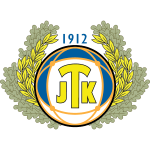 JK Viljandi Tulevik Under 19