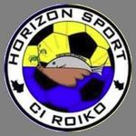 Horizon Patho FC