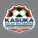 Kasuka FC