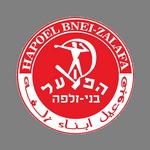 Hapoel Bnei Zalafa FC