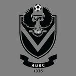 Adelaide University SC