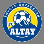 Altay FK
