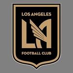 Son La FC