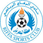 Bahrain Riffa Club