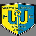 Ukraine United FC