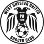 West Chester United FC