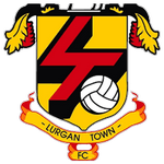 Lurgan Town Ladies FC