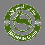 Bahreyn FC Manama