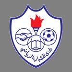 Al Shabab SC