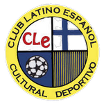 Club Latino Español Helsinki